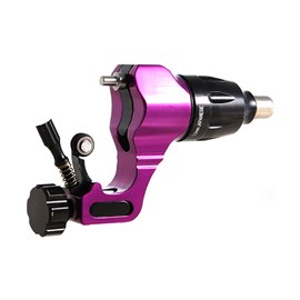 Ink Shuttle Purple