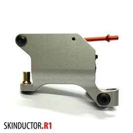 Skinductor Soft